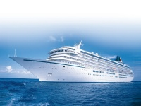 Cruise Liners 21