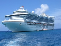 Cruise Liners 28